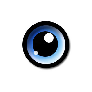 Spanish Word of the day for Kids – Ojo