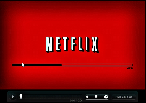 Spanish Language Movies for Kids on Netflix