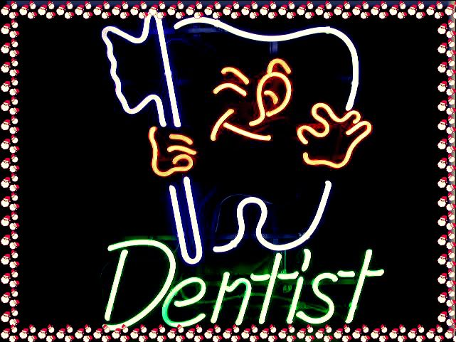 Spanish for Kids one word at a time: Dentist / Dentista
