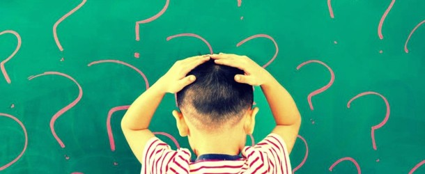 Why should your child be bilingual?